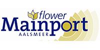 Flower Mainport Aalsmeer