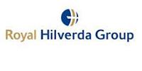 Royal Hilverda Group