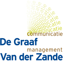 De Graaf Van der Zande Communicatie & Management